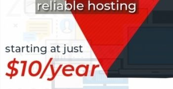 cheap web package hosting